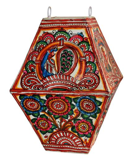 lampshade6